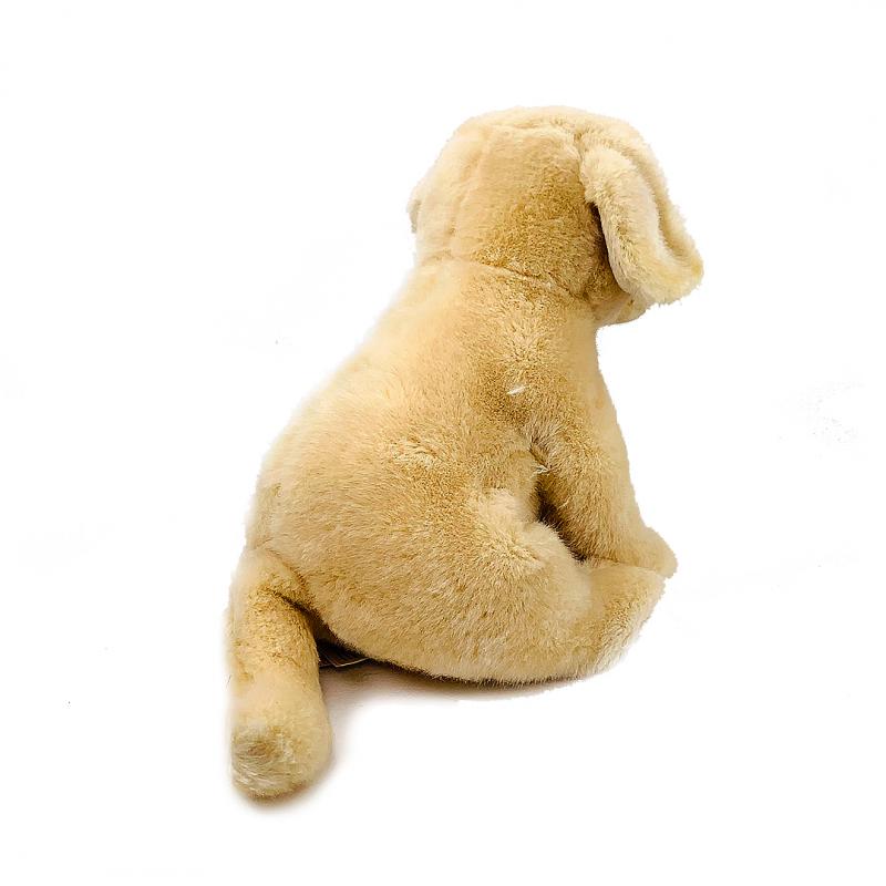 Pui catel Labrador Retriever din plus