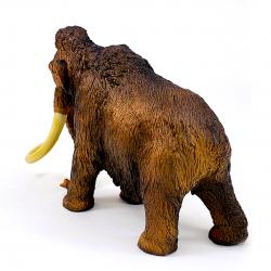 Figurina Papo - Mamut