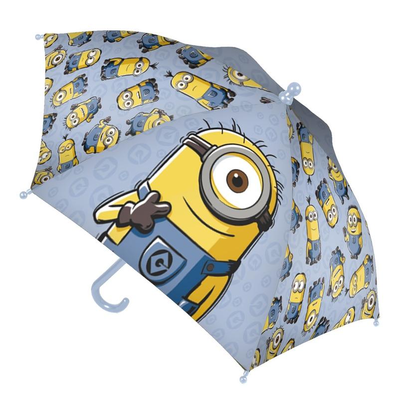 Umbrela copii - Minions