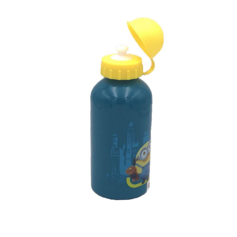 Sticla de apa copii Minions
