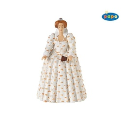 Figurina Papo - Regina Elisabeta I