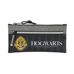 Penar baieti 2 fermoare Harry Potter gri21