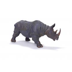 Figurina-Rinocer 19.5 cm
