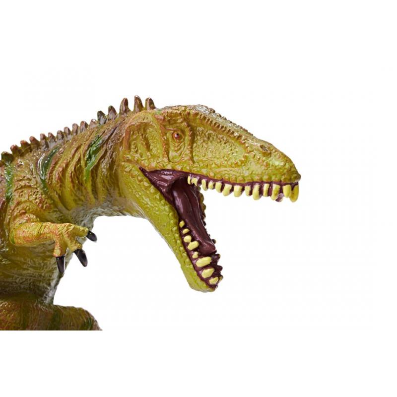 Jurassic Park Dinozaur Carcharodontosaurus - figurina colectionabila