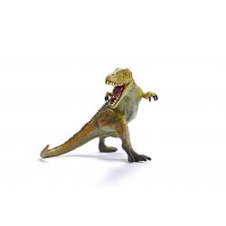 Jurassic world Park Dinozaur Carcharodontosaurus - figurina colectionabila