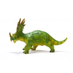 Figurina Dinozaur-Styracosaurus 22 cm