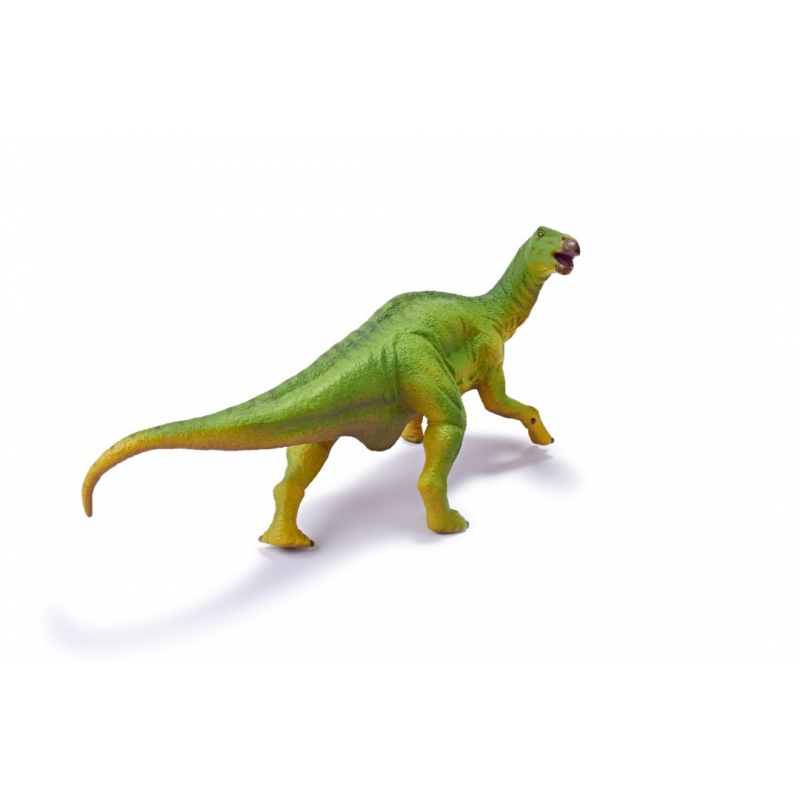 Figurina Dinozaur-Iguanodon 23 cm