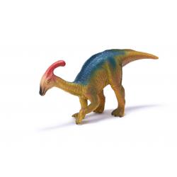 Figurina dinozaur Parasaurolophus