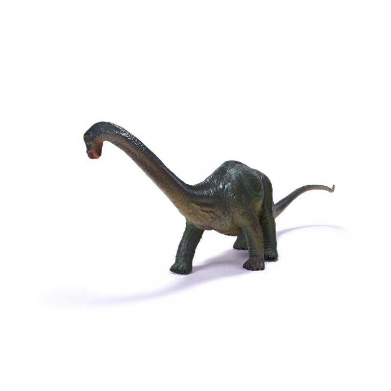 Dinozauri figurine