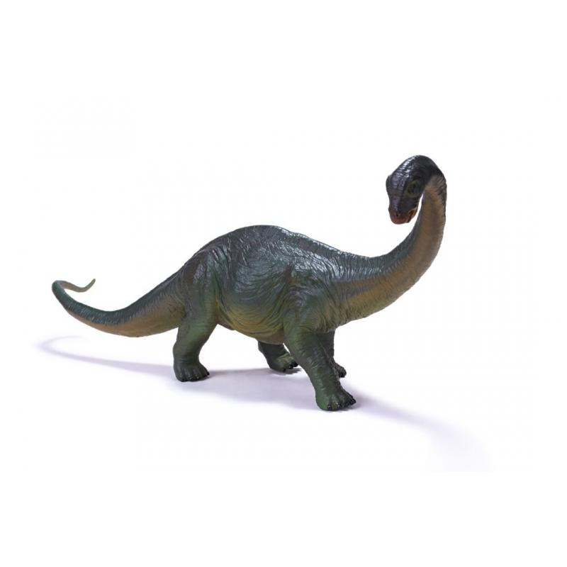 Figurina dinozaur Apatosaurus
