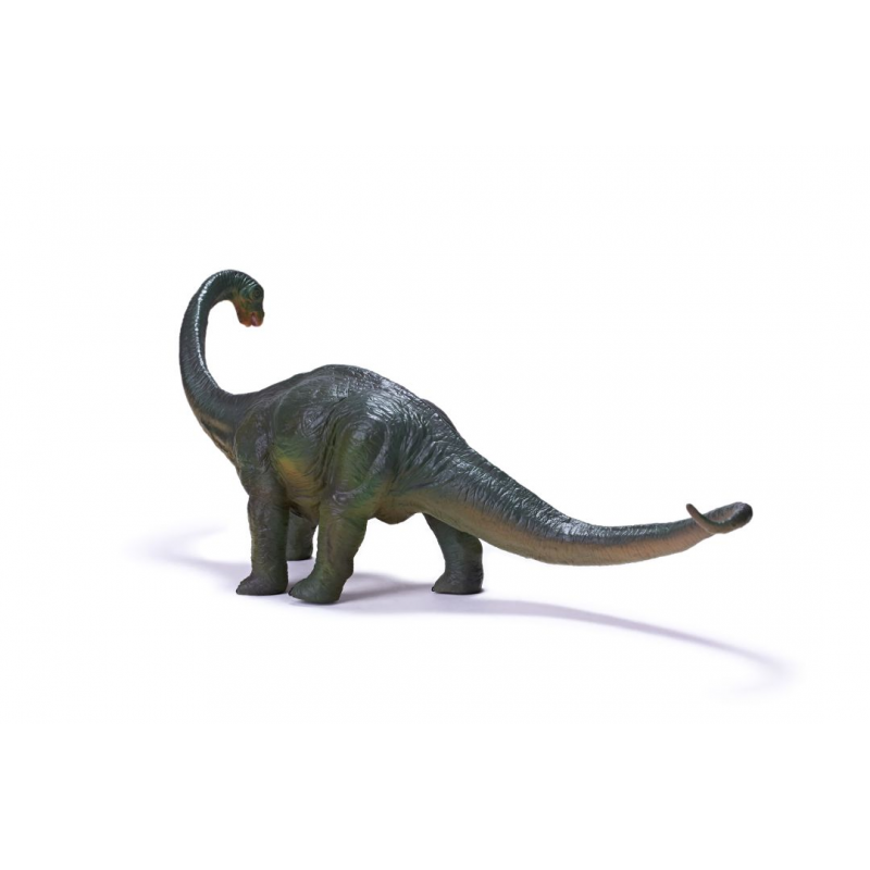 Jucarie din pvc dinozaur Apatosaurus