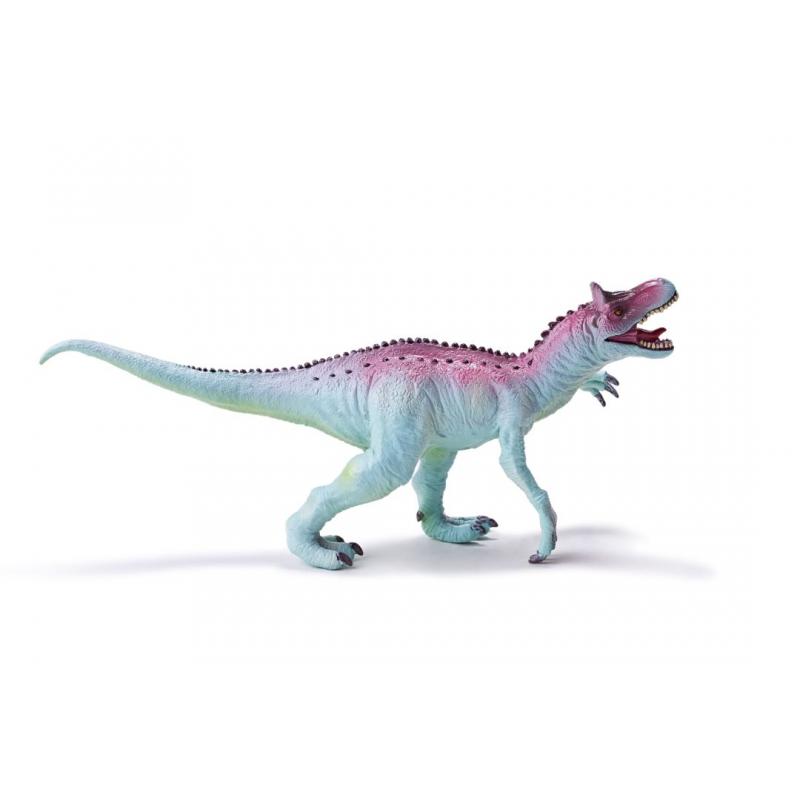 Figurina dinozaur Cryolophosaurus