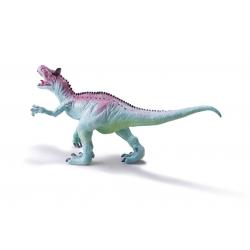 Figurina Dinozaur-Cryolophosaurus 29cm
