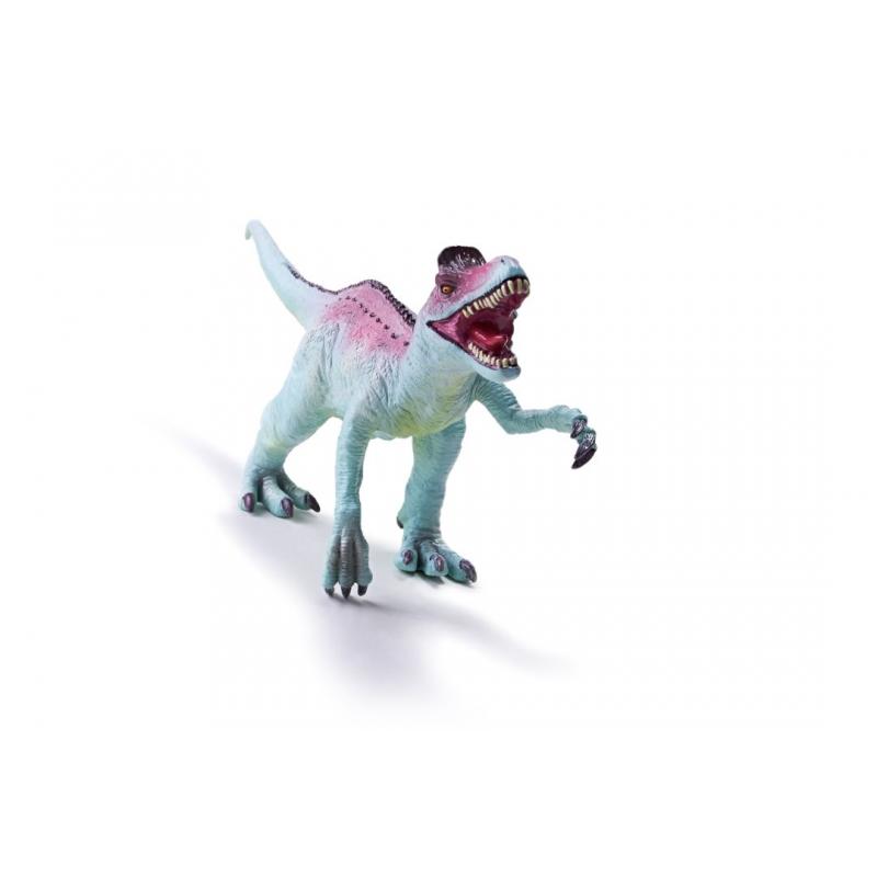Figurina Cryolophosaurus