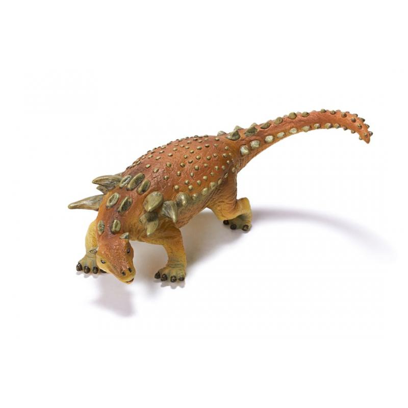 Jucarie Dinozaur Edmontonia