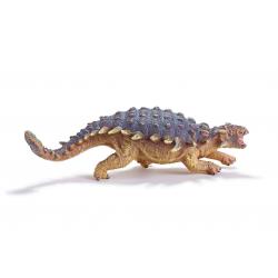 Ankylosaurus dinozaur jucarie