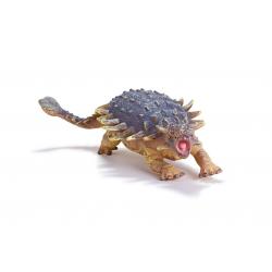 Figurina Dinozaur Ankylosaurus