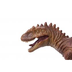 Allosaurus dinozaur jucarie