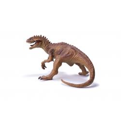 Dinozaur Allosaurus 13 cm
