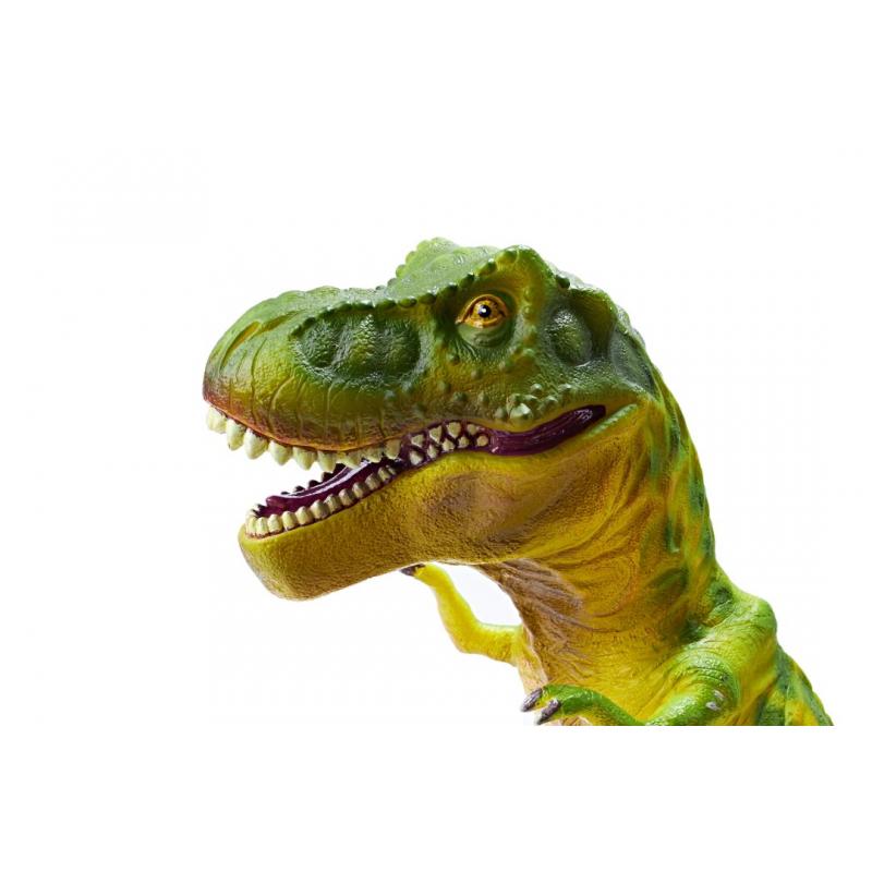 Figurina Tyrannosaurus Rex 43 cm