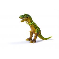 T-Rex dinozaur jucarie