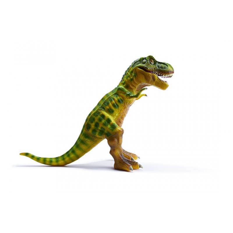 Dinozaur jucarie T-Rex