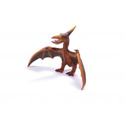 Figurina dinozaur Pteranodon 40 cm