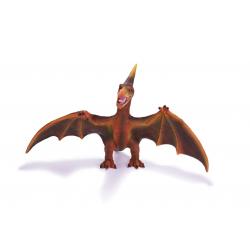 Jucarie moale dinozaur Pteranodon