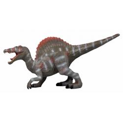Figurina Dinozaur-Spinosaurus 28.5cm