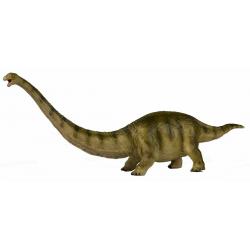 Figurina Dinozaur-Mamenchisaurus 40.5cm