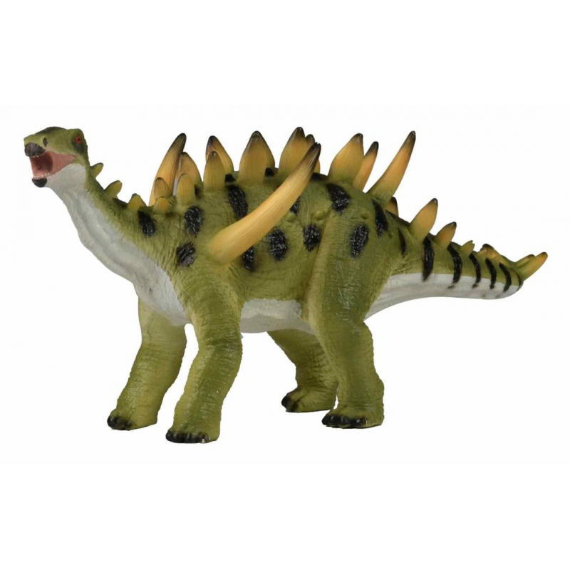 Figurina Dinozaur-Huayangosaurus 29.5cm