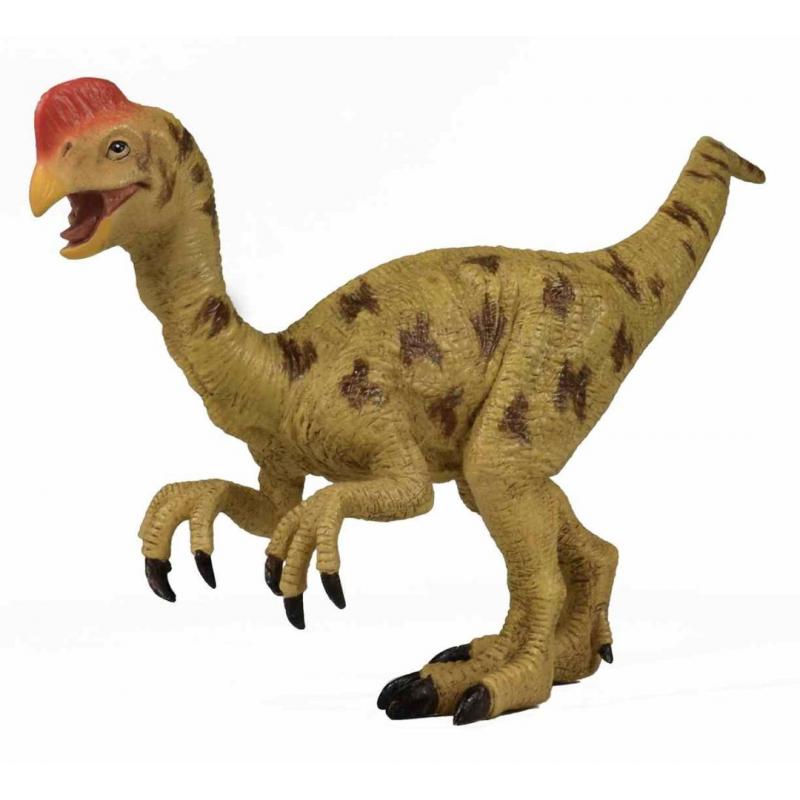 Figurina Dinozaur-Oviraptor 27.3cm