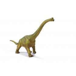 Figurina Dinozaur Brachiosaurus 32.5mm