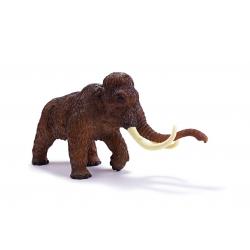 Figurina Dinozaur Mamut 13.5 cm
