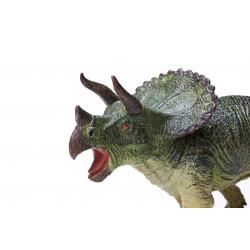 Jucarie dinozaur Sterrholophus