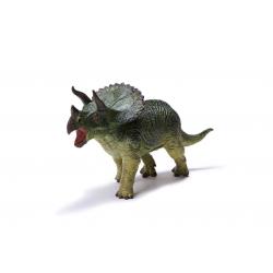 Figurina Dinozaur Sterrholophus