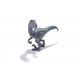 Figurina Dinozaur Velocisaurus