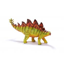 Figurina dinozaur Stegosaurus