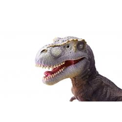 Figurina Dinozaur-Tyrannosaurus 41cm