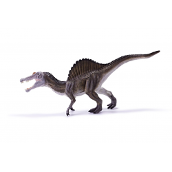 Figurina Dinozaur Spinosaurus