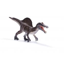 Jucarie dinozaur Spinosaurus