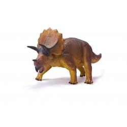 Figurina Dinozaur-Sterrholophus Marsh 45cm