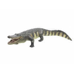 Figurina-Aligator 50 cm