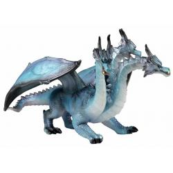 Figurina Pokemon Dragonul Hydreigon 21.5cm