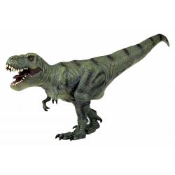 Figurina Dinozaur-Tyrannosaurus Rex 32.5cm