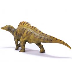Figurina de colectie dinozaur Ouranosaurus