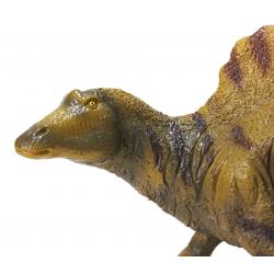 Action Figurine dinozaur Ouranosaurus