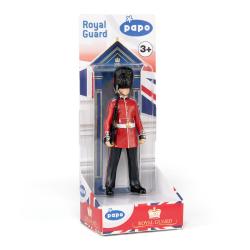 Figurina de colectie Garda Regala Englezeasca