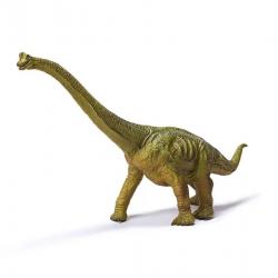 Brachiosaurus figurina colectionabila pentru copii si adulti