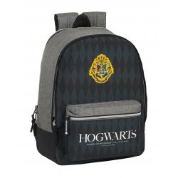 Rucsac Harry Potter Hogwarts